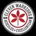 www.elevenwarriors.com