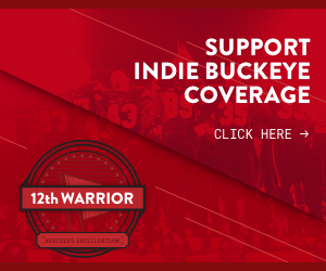 Support Eleven Warriors by becoming a 12th Warrior
