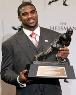 Would be nice to get OSU that 8th Heisman