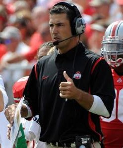 Fickell isn't planning on being just an interim coach