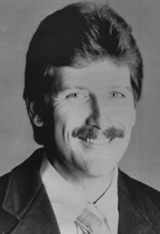 Mike Bellotti, Anchorman