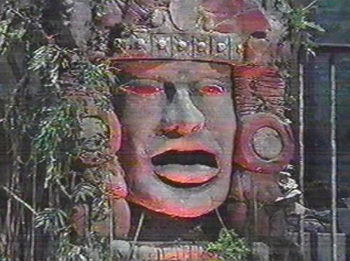 IF YOU DON'T KNOW WHO OLMEC IS OR HAD TO GOOGLE HIM -- GTFOH W/O THAT WEAK SHIT!!!!!!!!!