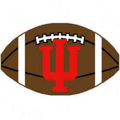 This 1994 MS Paint graphic is about as titillating as watching Indiana play football.