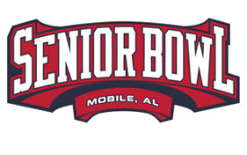 Senior Bowl: Where college stars fight for NFL glory