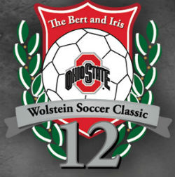 Wolstein Brings Victory for Bucks