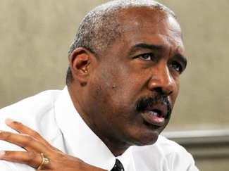 Gene Smith promised to improve Ohio State's schedule. And he's starting to.