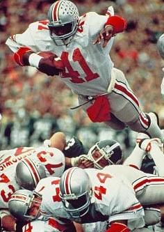 1980 Oklahoma Sooners football team