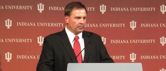 Joe Hren/Indiana Public Media