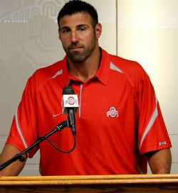 Vrabel brings the JUICE