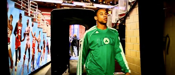Jared Sullinger's rookie season is over, thanks to a back injury