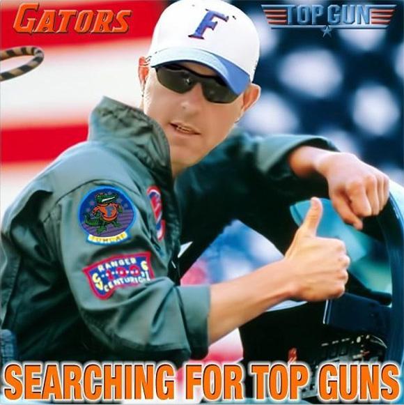 Brent Pease: Photoshop Top Gun