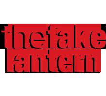 The Fake Lantern