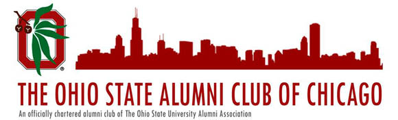 Tailgate with the Ohio State Alumni Club of Chicago