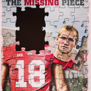 Will Gesicki fit the puzzle?