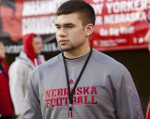 Newell should be Nebraska's next commitment