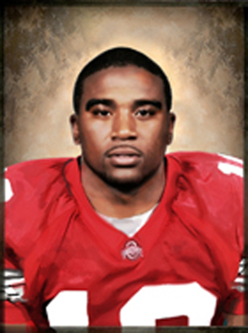 Troy Smith signed a two-year deal with the Montreal Alouettes