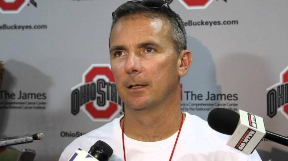 Urban: Miller likely to play Saturday.