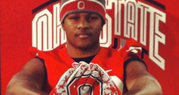 McMillan would be a huge get for Ohio State.