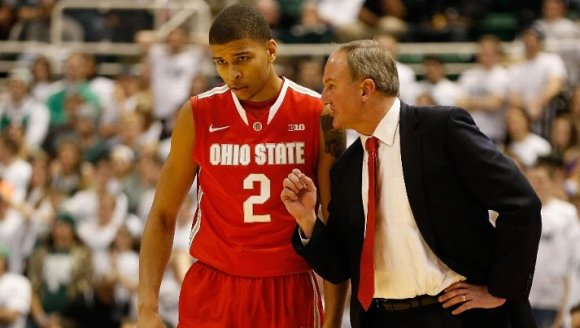 Matta loves Loving's basketball IQ, work ethic and desire to be coached