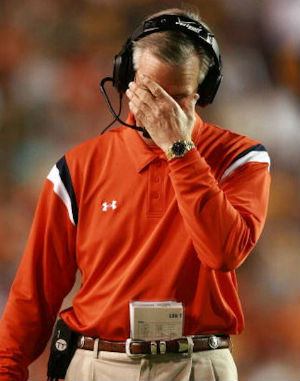 We can haz Tuberville facepalm Sept. 27?