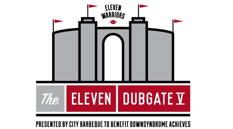 Eleven Dubgate