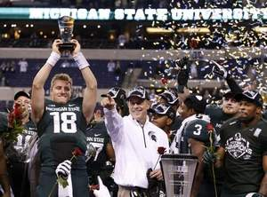 sparty wins