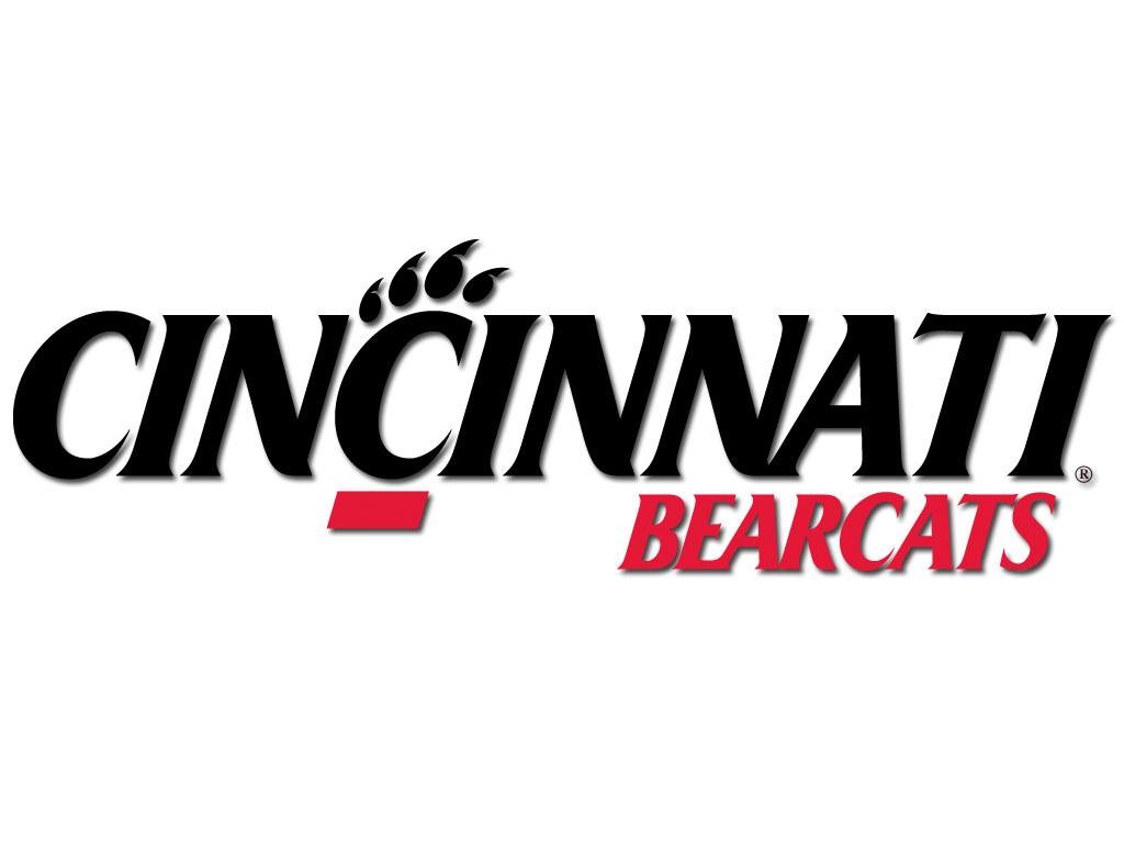 Cincinnati A Candidate For Big 12 Expansion Eleven Warriors