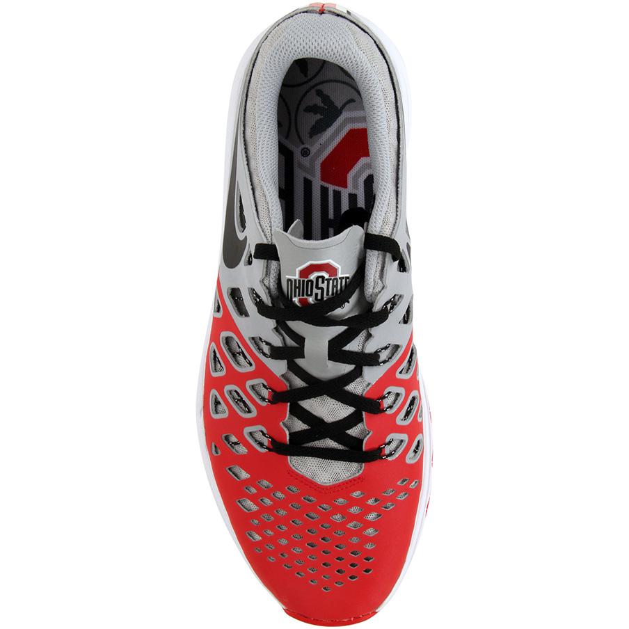 Nike Train Like A Buckeye Shoes
