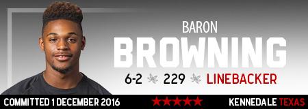 Baron Browning