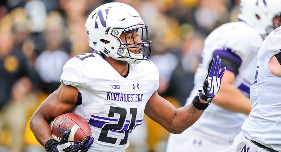 Northwestern