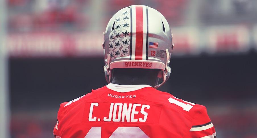 Cardale Jones