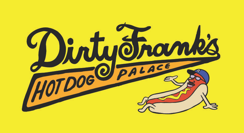 dirty frank's