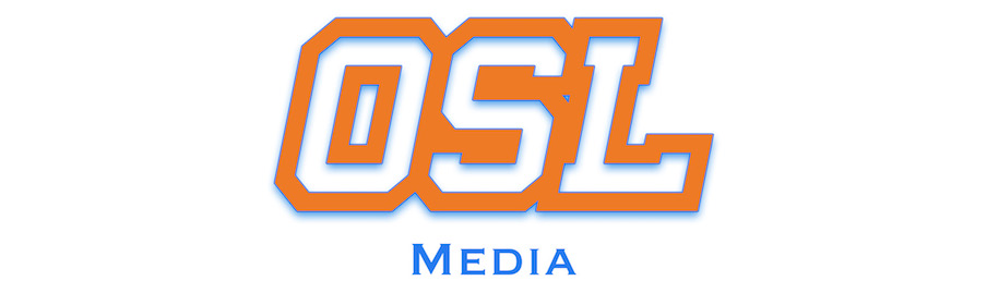 Orange Sport Live