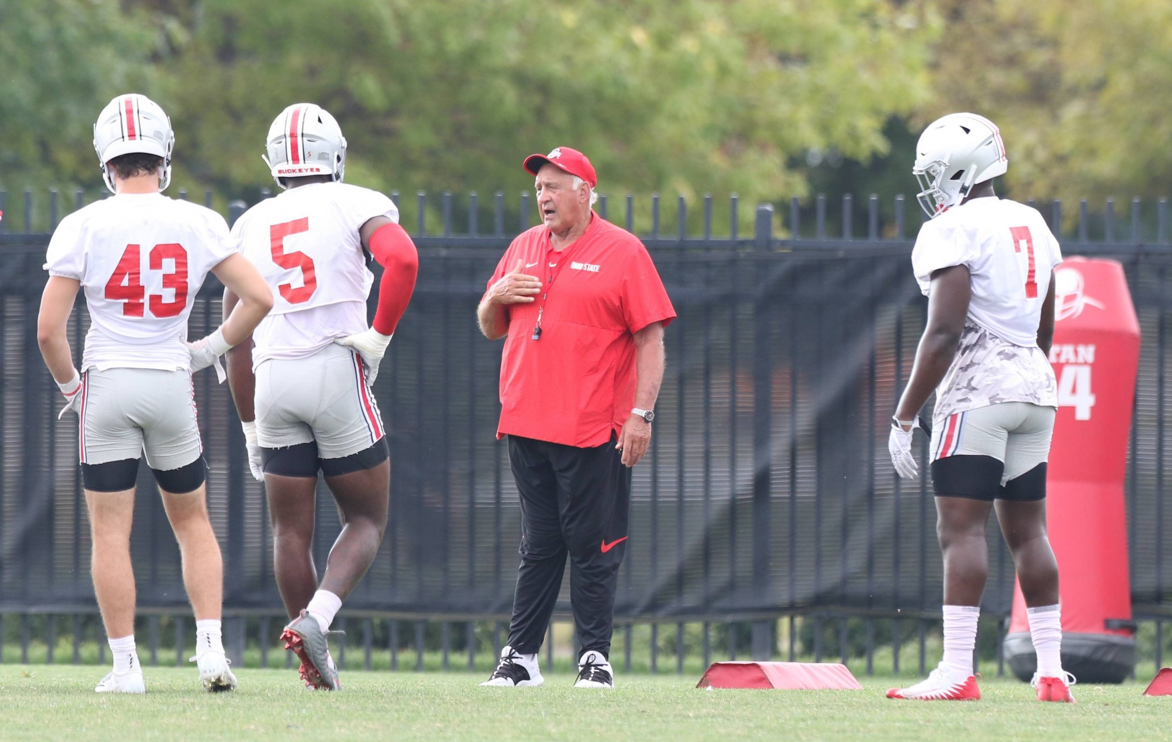 Film Study: What to Expect from the New Look Silver Bullets Against FAU