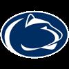 Hello, Penn State