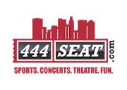444-SEAT
