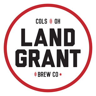 The Land-Grant Brewing Company