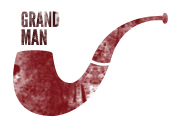 Grandman Studios