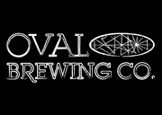 Oval Brewing Company