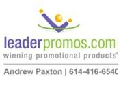 Leader Promos