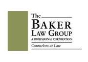 Baker Law Group