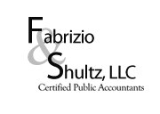 Fabrizio & Shultz, LLC