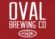 Oval Brewing