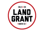 Land Grant Brewing Co.