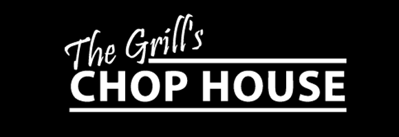 The Grill's Chop House