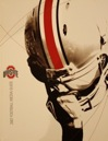 The 2007 Ohio State football spring media guide