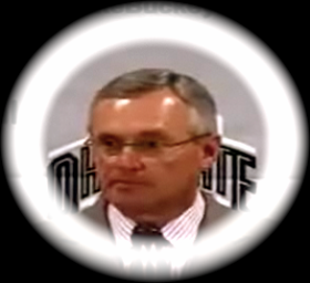 Tressel Under The Microscope