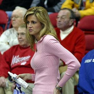 erinandrews2.jpg