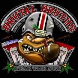 Brutal Brutus's picture