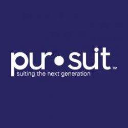 Pursuit's picture